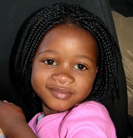 cute dread hairstyles : cute easy hairstyles for black kids cute black kids hairstyles