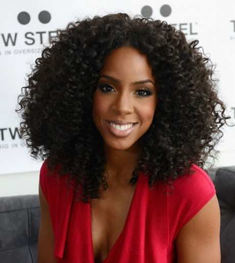 the gallery for gt black curly weave hairstyles 2014
