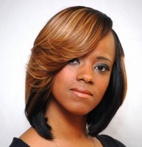 Find Black Quick Weave Hair Styles 47