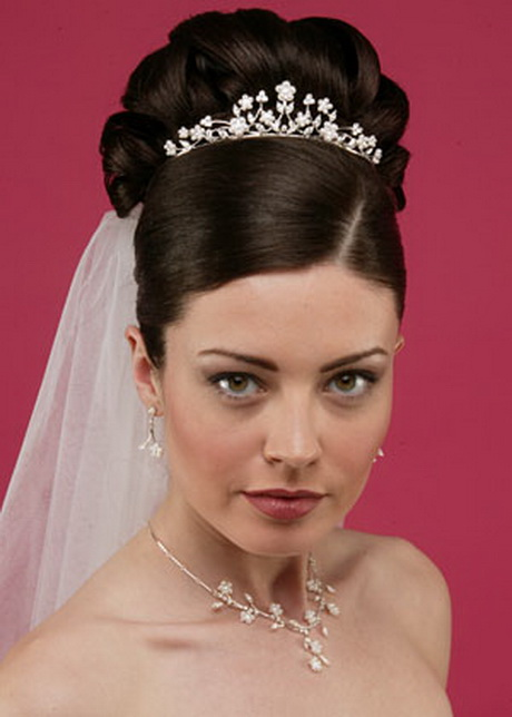 black hair wedding hairstyles. Black Bedroom Furniture Sets. Home Design Ideas