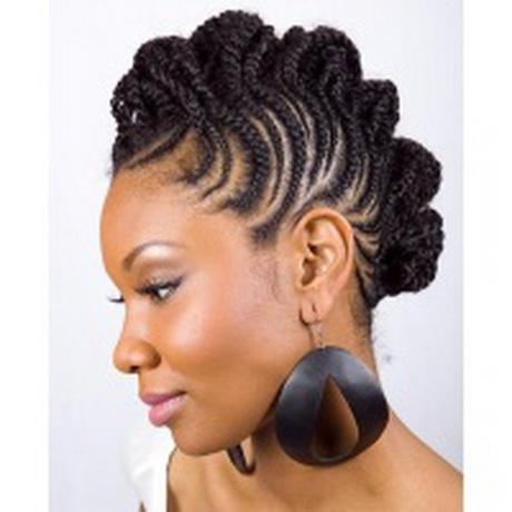 black flower girl hairstyles : great hairstyles com black braided hairstyles cornrow braids middot ...