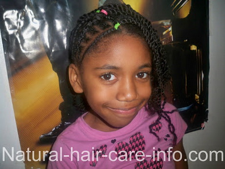 african american kids hairstyles children s hairstyles black