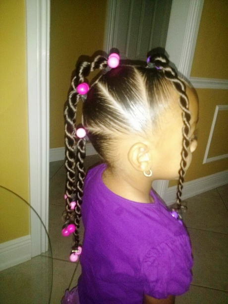 black-hairstyles-for-little-girls-88-6.jpg