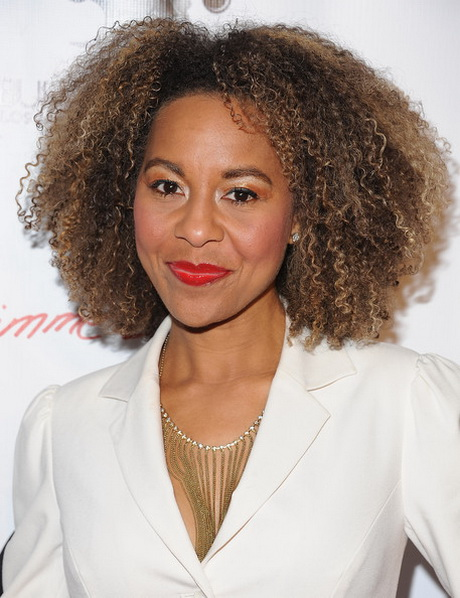 2014 fall winter 2015 hairstyles for black women