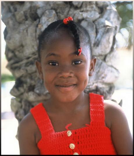 Kids Hairstyles For Little Girls | newhairstylesformen2014.com