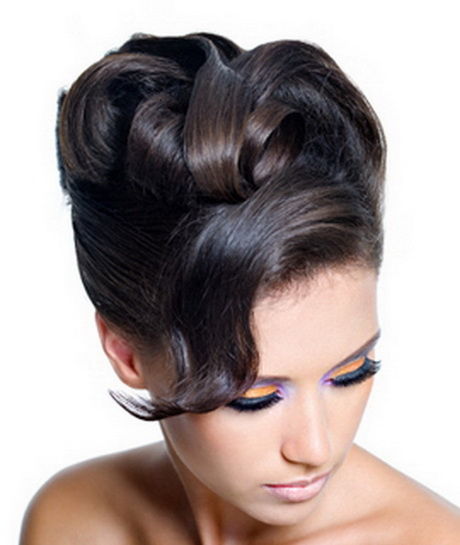Prom Updo S New Black Hairstyles 115
