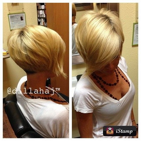 quick weave hairstyles for black women | Short hair. | My Alter Ego ...