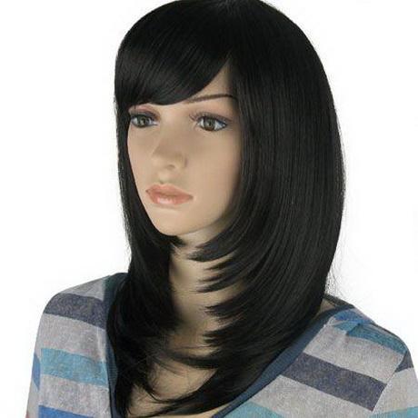 Wigs For Blak Women 25