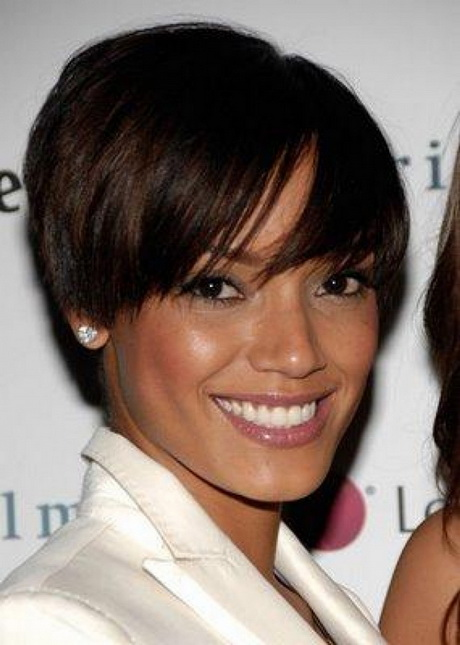 black women short hairstyles 2014 best short hairstyles for black