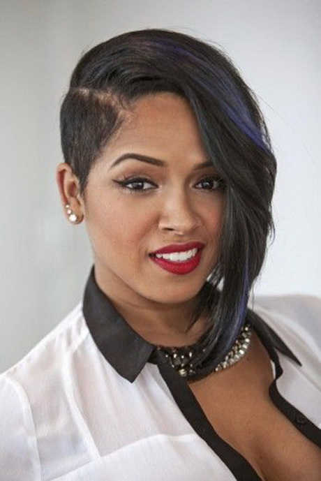 great short bob hairstyles for black women 2015 2015 fashion blogs