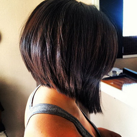 Weave bob hairstyles 2014