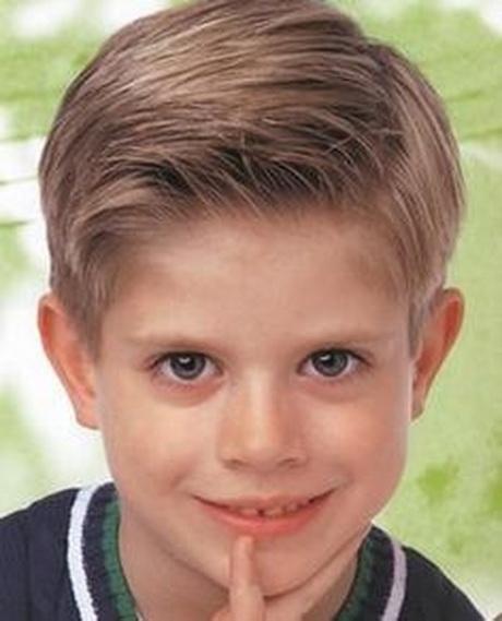 boys haircuts 2013 kids | boys hairstyles. Crystal Thompson