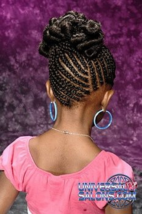 hair salons black kids braids hairstyles african american hairstyles
