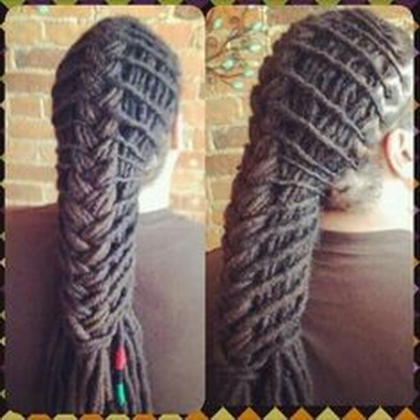 For Quality Dreadlocks Services. Shaquora R' Bey and Fajr Wali. are ...
