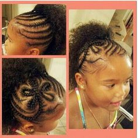 Kids Hair Style : ... hair styles being that we get thousands of adult hairstyles uploaded