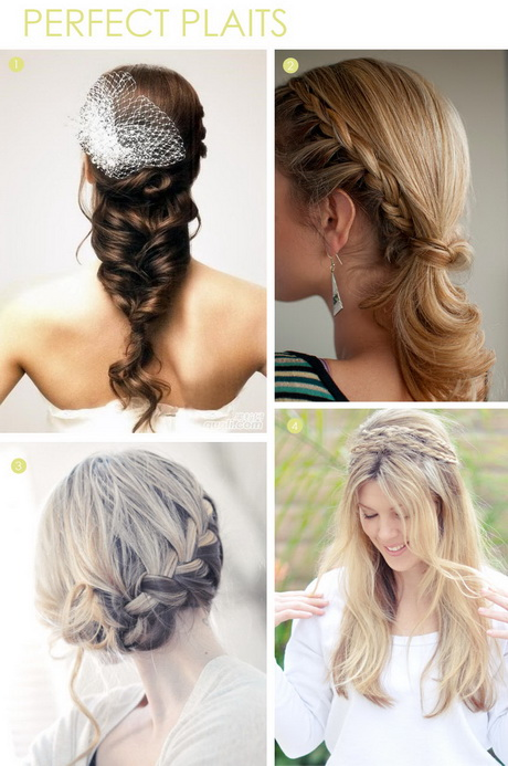 best wedding hairstyles braids 2014 199×300 Wedding Hairstyles Braids