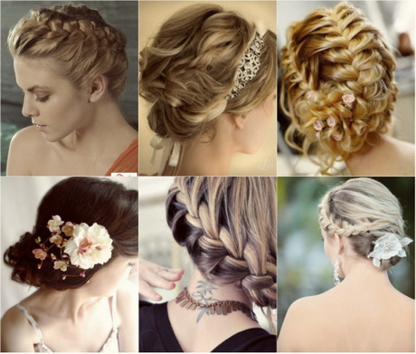 braided wedding hairstyles. Black Bedroom Furniture Sets. Home Design Ideas