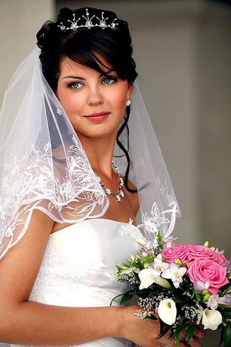 Long Hairstyles For Weddings Trendy Hairstyle Ideas Globezhair ...