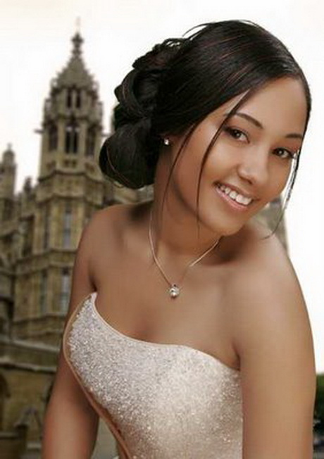 black childrens hairstyles : black wedding hairstyles women hairstyles women wedding hairstyles ...