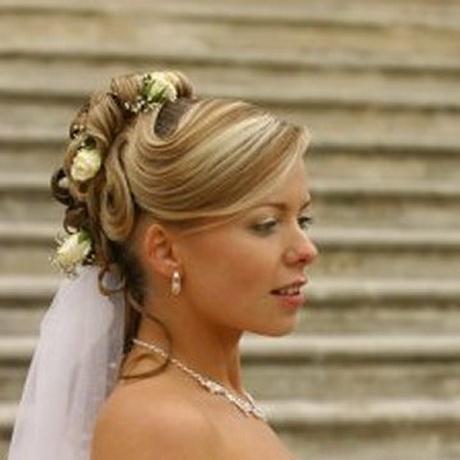 wedding hair ideas bridal hair styles