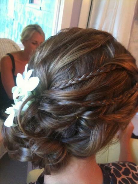 brides with fine thin hair help wedding curls fine hair hair half