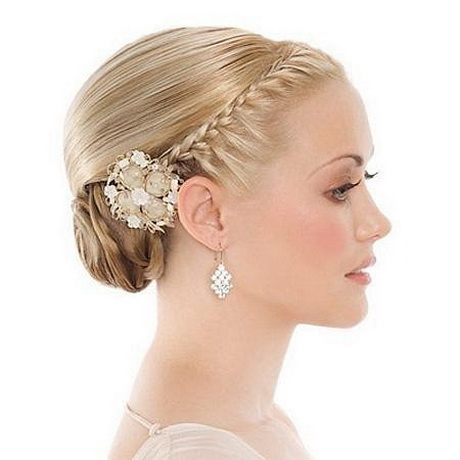 Wedding hairstyles wedding hairstyles thin hair