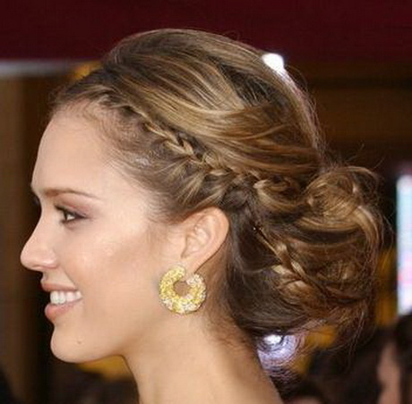 hairstyles bridesmaid hairstyles bridesmaid hairstyles wedding ...