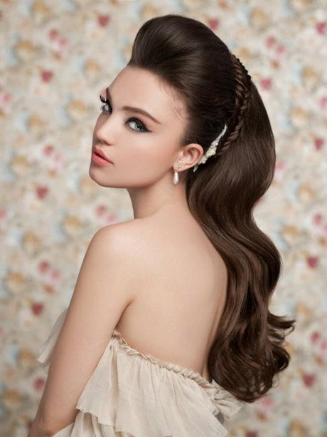Hairstyles You Can Do With Bangs : ... Fringe Bangs With Long Hair. on hairstyles you can do with short hair
