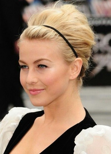 bun hairstyles with bangs : more natural hair styles short hair hair extensions for short hair