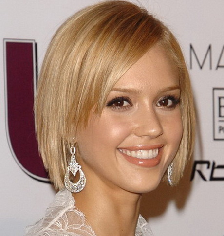 Hairstyles For Short Hair Casual : Casual Hairstyles For Short Wavy Hair Pictures to pin on Pinterest