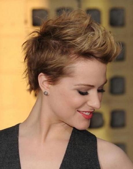 celebrity-short-hairstyles-for-women-16-20.jpg