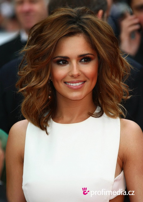 cheryl cole new haircuts and hairstyles 2013 27 150×150 Cheryl Cole ...