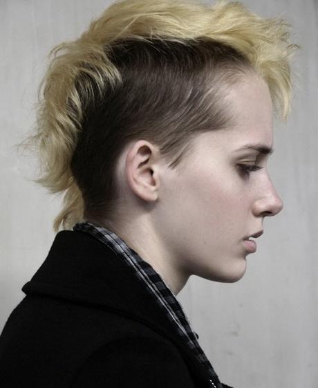 china bangs hairstyles : short chic hairstyles chic short haircuts chic short curly hairstyles ...
