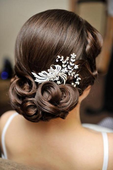 HD wallpapers wedding hairstyles headband long hair