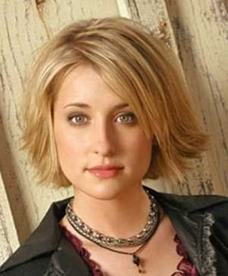 more chin length hairstyles mid length layered haircuts layered ...