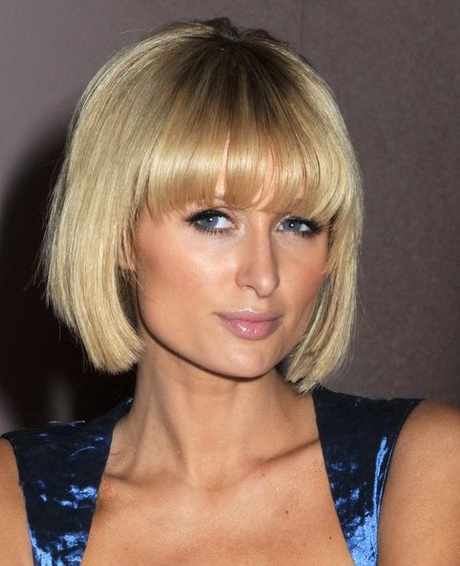 chinese bangs hairstyle pictures : Chinese bangs black hairstyle