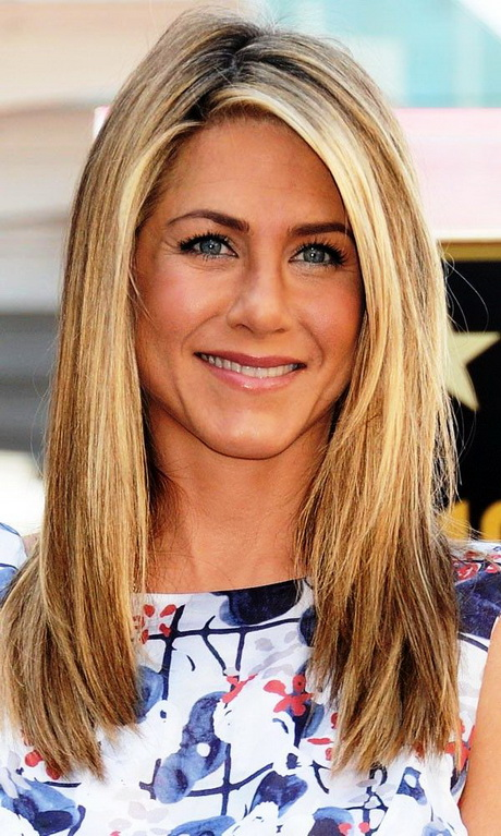 Long choppy hairstyles Choppy hairstyles are generally quickly on its ...