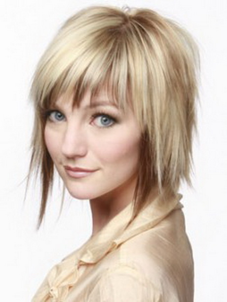 Fabulous Hair Styles Women Hair Styles Celebrity Hair Styles | Short ...