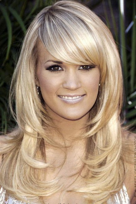 ideas medium length hair choppy medium length hairstyles choppy medium ...
