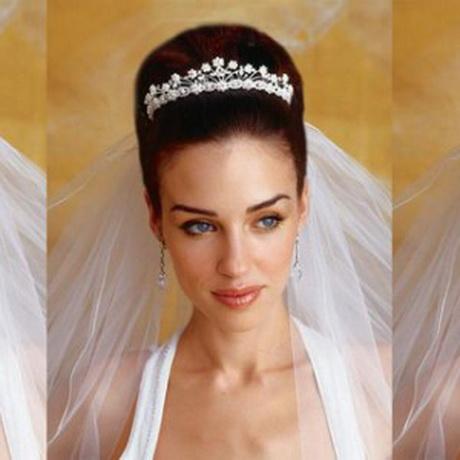 Christian Bridal Hairstyles