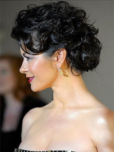 updo hairstyles haircuts hairstyles 2014 and hair colors for
