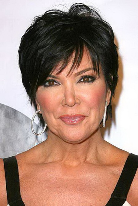 best short hairstyles for thick hair short hairstyles 2014