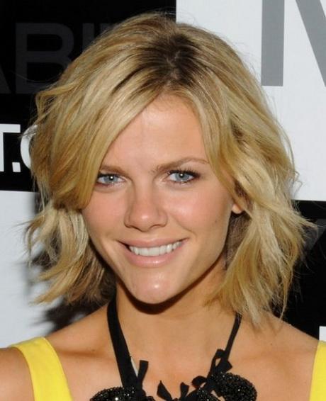 Cool Medium Haircuts For Women