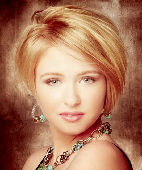 Cool short haircuts for girls