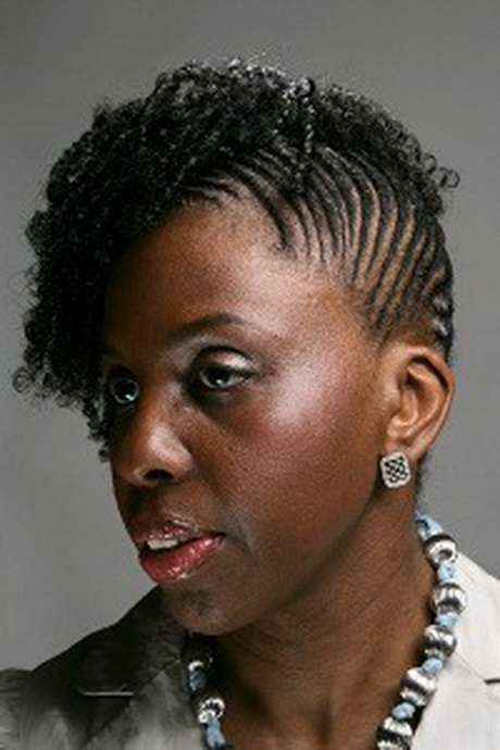 black flower girl hairstyles : cornrow braids hairstyles for black women black cornrow hairstyles ...
