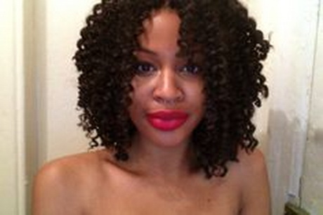 Crochet Hairstyles For Thin Hair : Bohemian Hairstyles African Braids Pictures LONG HAIRSTYLES
