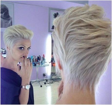 Kris Jenner Black Short Hairstyles 2015 for Women Over 50