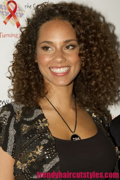 Micro braids curly hairstyles 334 215 500 natural curly hairstyles for a