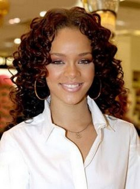 Weave short hairstyles sew in curly weave hairstyles long hairstyles