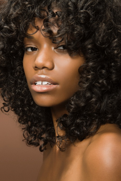 hairstyles without bangs : curly sew in weave hairstyles curly sew in weave hairstyles 89african ...